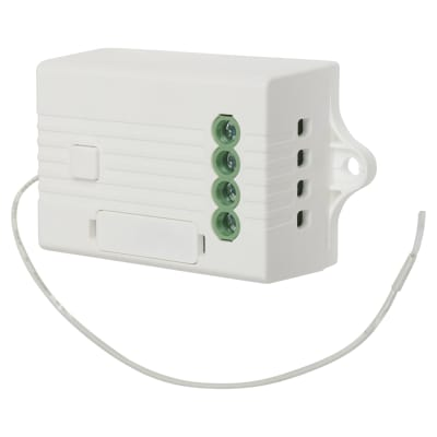 Ener-J 1.5A Receiver for Dimmable Switch
