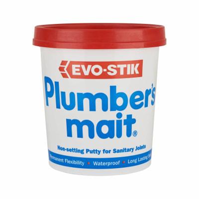Evo-Stik Plumbers Mait