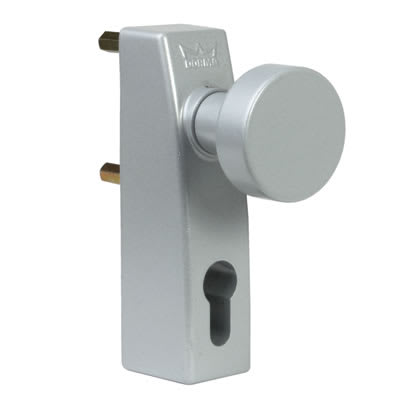 DORMA PHT3906 Outside Access Device - Knob