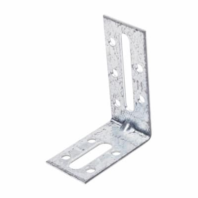 Simpson Strong Tie Adjustable Angle Brackets - 70 x 50 x 30mm