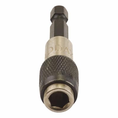 Magnetic Adaptor - 60mm