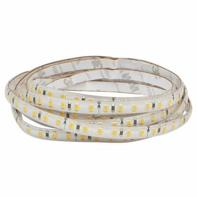 Sensio Viva Flexible LED Cabinet Strip Light - 2000mm Add On Strip - Cool White