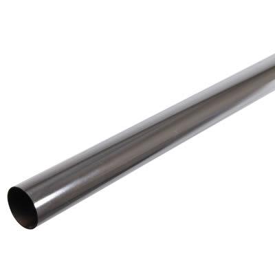 elfa® Hanging Rail - 1245mm - Chrome