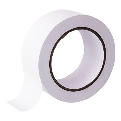 Rytons White Sealing Tape - 50mm x 33m