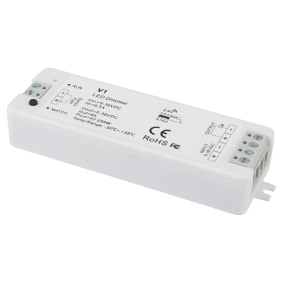 Forum 8mm 1 Channel LED Receiver