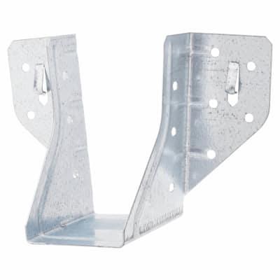 Simpson Strong Tie Joist Hanger - Truss Hanger Mono - 47mm width