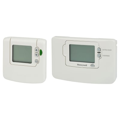Honeywell Sundial RF2 Wireless Y9120H2009 - Control Pack