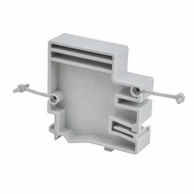 Eaton MEM Memshield 3 Single Pole Blank Module
