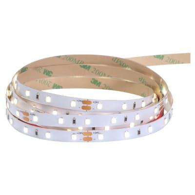 Forum 8mm - LED Strip Light - 6000k - IP20
