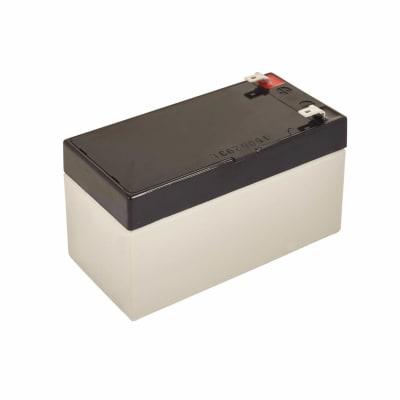 7.0 AmpH 12V DC Battery