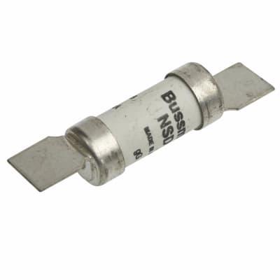 2A 240V/415V Compact Fuse