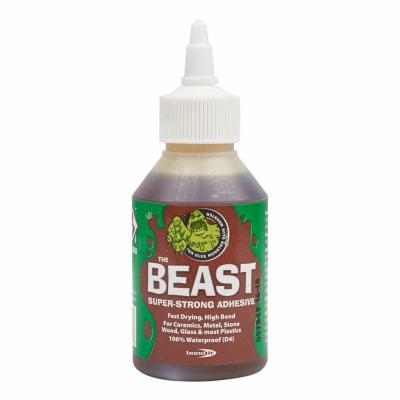 Bondit Beast Glue 150ml