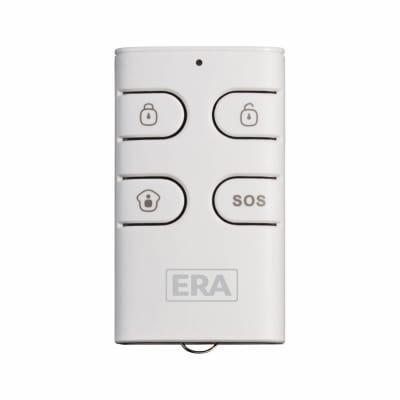 ERA Remote Control Keyfob for ERA Alarm Systems