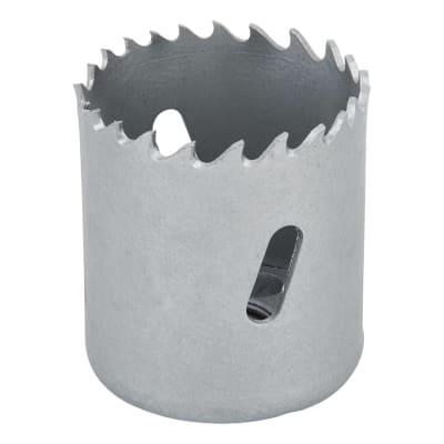 HSS Bi-Metal Holesaw - 43mm