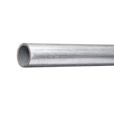 Mild Steel Tube - 2000mm