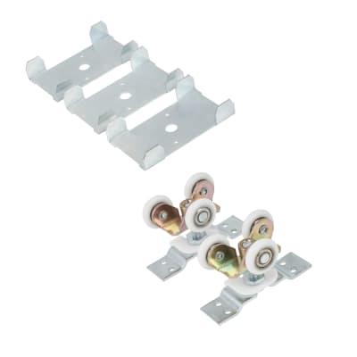 Klug Ultra Pocket Door Spare Fittings Pack