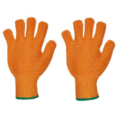 Blackrock Criss Cross Gloves - One Size