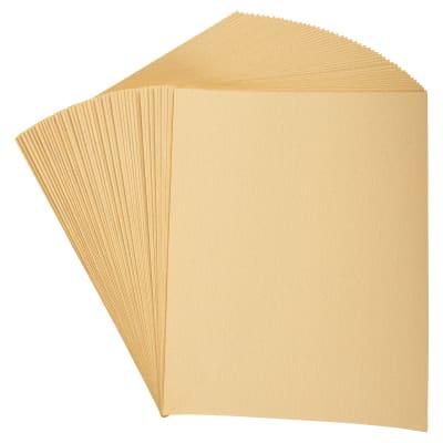 Mirka Gold Proflex Sanding Sheets - 230 x 280mm - Grit P180 - 50 Pack