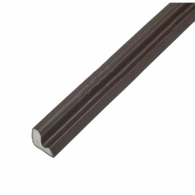 Schlegel AQ48 (QL3013) Aquamac Seal - 25 metres - Brown