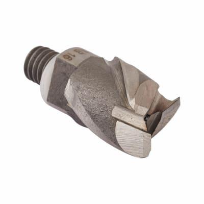 Souber DBB Morticer Aluminium Cutter - 16.2mm