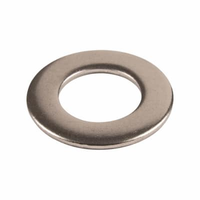 Form 'B' Washer - M12 - A2 Stainless Steel - Pack 100