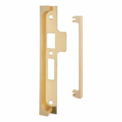 UNION 2979 Rebate Kit - Polished Brass