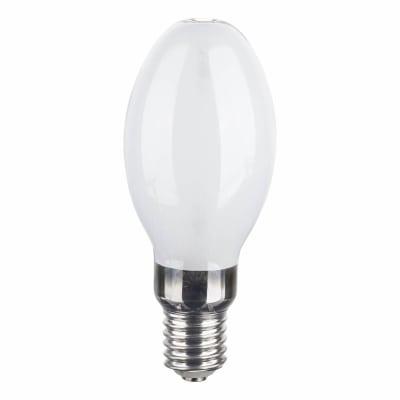 150W Elliptical Sodium Lamp