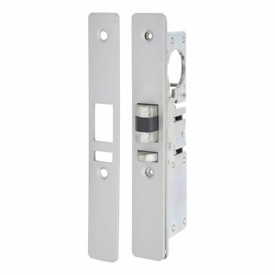 Codelocks ANSI Deadlatch - 25mm Backset - Left Hand
