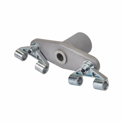 Souber DBB Morticer Housing Part for Doors up to 54mm