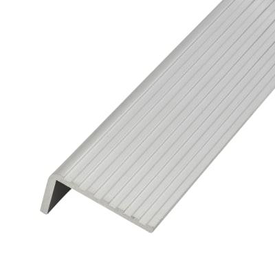 2000mm Standard Matwell Edging - 38 x 13 x 2.5mm