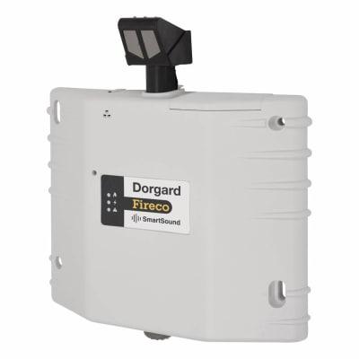 Dorgard Smartsound - White