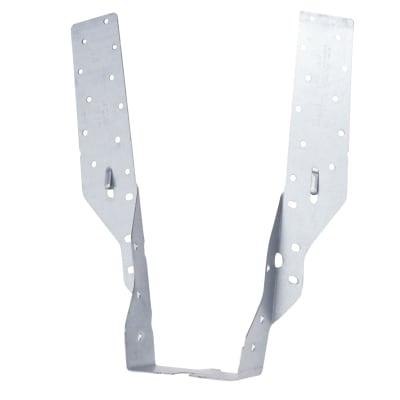 Simpson Strong Tie Joist Hanger - Adjustable Height Strap - Standard Leg - 91mm Width