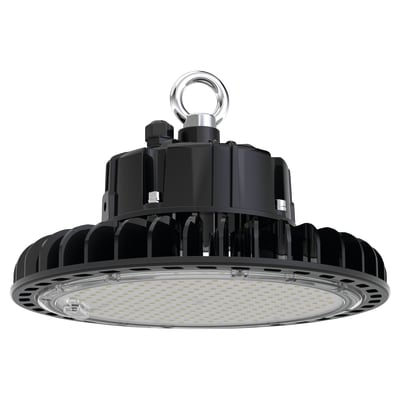 Integral LED 100W Perform High Bay Light - 13,000 lumens - 4000K