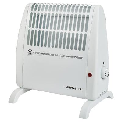 400W Frost Watch