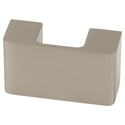 Crofts & Assinder Contempo Cabinet Pull Handle - 32mm - Centres - Brushed Satin Nickel