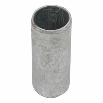 Monkey Tail 16mm Bolt Socket - Tube - Zinc Plated