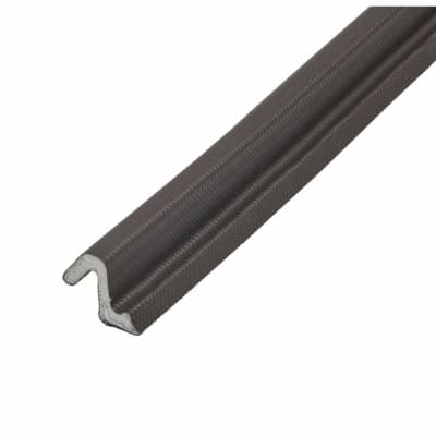 Exitex A10 Aquatex Seal - 100 metres - Brown