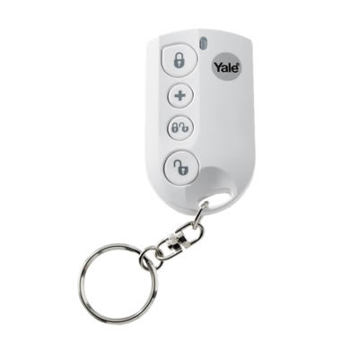 Yale® Easy Fit Key Fob