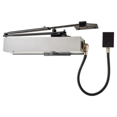 Briton 996 Electromagnetic Door Closer - Power Size 3 - Fig 66