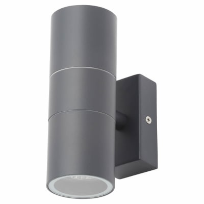 Forum Leto Up/Down Light - Anthracite