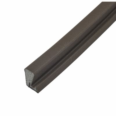 Exitex P11 Aquatex Seal - 10 metres - Brown
