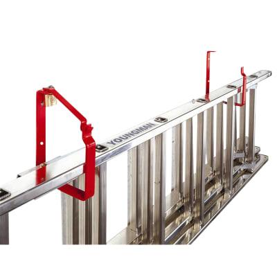 Ladderlok