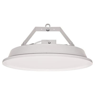 Integral LED 120W SpaceLux High Bay Light - 14,400 lumens - 5000K - Dimmable