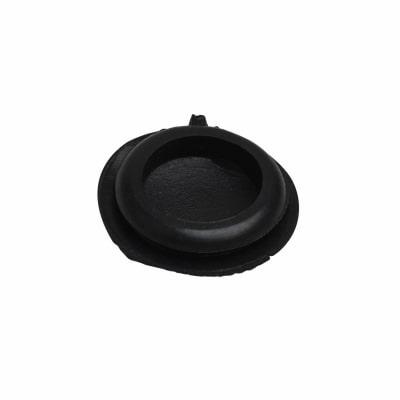 PVC Blind Grommet - 20mm - Pack 100
