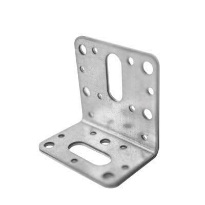 Teco Angle Bracket - 60 x 40mm - Pack 10