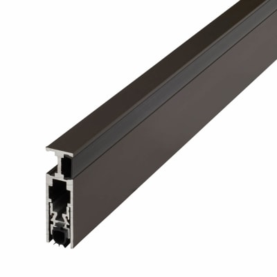Lorient LAS8003si Automatic Threshold Seal - 1035mm - Bronze