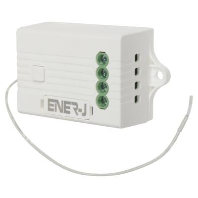 Ener-J 10A receiver