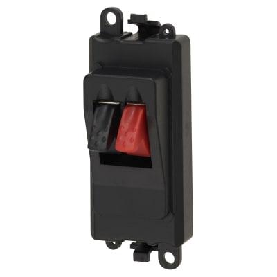 Click Scolmore Hi-Fi Module - Black