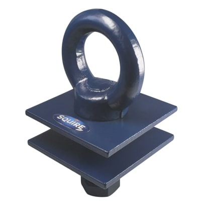 Squire High Security Ground Anchor