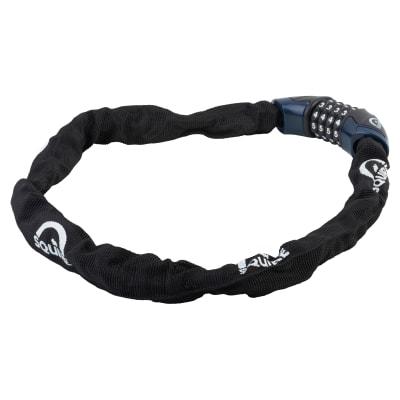 Combi Chain Lock - 6 x 900mm